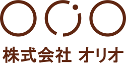 株式会社Orio